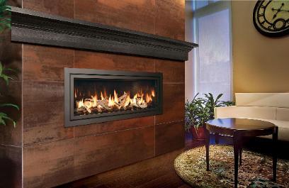 Home Www Fireplaceandgascenter Com